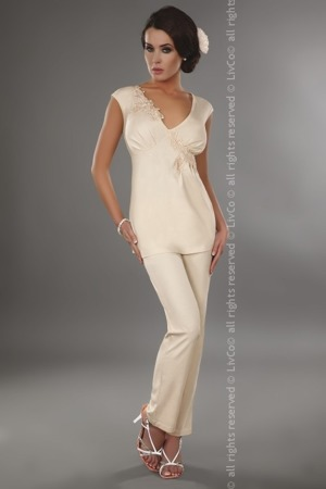 pyzamo-timea-livco-corsetti.jpg