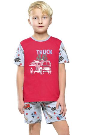bavlnene-detske-pyzamo-truck.jpg
