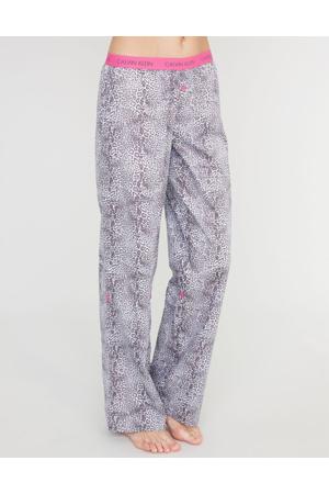 damske-kalhoty-dlouhe-s5115e-calvin-klein.jpg