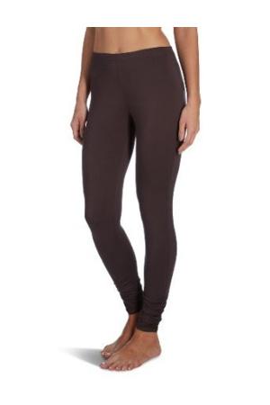 damske-kalhoty-na-spani-s2590e-calvin-klein.jpg