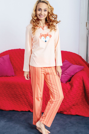 damske-pyzamo-fox.jpg
