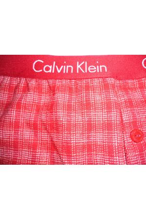 damske-pyzamo-kalhoty-s5203e-calvin-klein.jpg