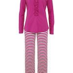 Dámské pyžamo P3065 – Esprit