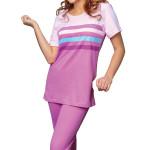 Dámské pyžamo Regina 771