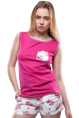 damske-pyzamo-rose-kratke.jpg