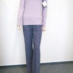 Dámské pyžamo S5192E-Calvin Klein