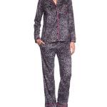 Dámské pyžamo YI2713195 – DKNY