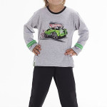 Dětské pyžamo 760 – Cornette