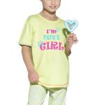 Dětské pyžamo Bianka
