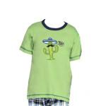 Dětské pyžamo František