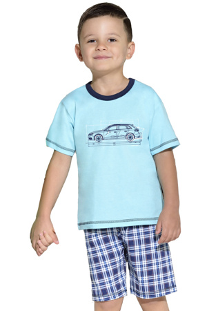 detske-pyzamo-s-autem-modre.jpg