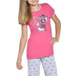 Dívčí pyžamo Gabi dog