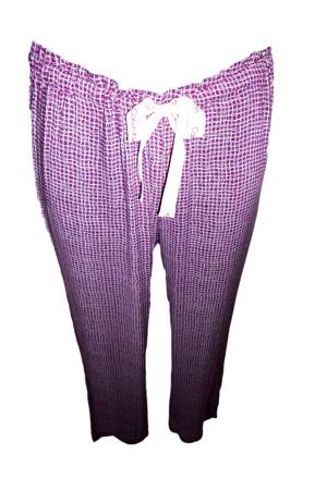 kalhoty-s1614e-calvin-klein.jpg