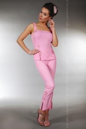 komplet-kame-livco-corsetti.jpg