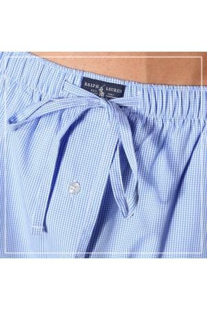 panske-dlouhe-pyzamove-kalhoty-256-u0012-ccmgi-polo-ralph-lauren.jpg