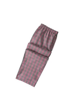 panske-kalhoty-56757-jockey.jpg