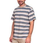 Pánské pyžamo 437