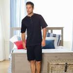 Pánské pyžamo 50056 – Jockey