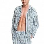 Pánské pyžamo 50080 – Jockey