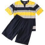 Pánské pyžamo 55068 – Jockey