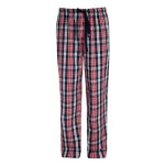 Pánské pyžamo 57218 – Jockey