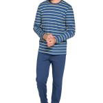 Pánské pyžamo Antonín