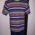Pánské pyžamo Dalik G KR – Favab