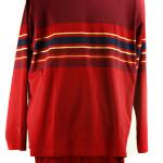 Panské pyžamo Dar – Favab