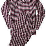 Pánské pyžamo DR/DN 52243 – Jockey