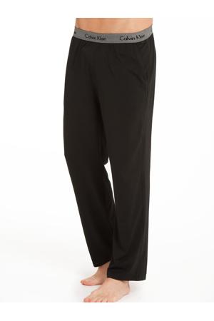 panske-pyzamo-kalhoty-nm1073a-cerna-calvin-klein.jpg