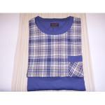 Pánské pyžamo Karono G DR/M – Favab
