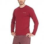 Pánské pyžamo NM1134E –  Calvin Klein