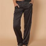 Pyžamo –  kalhoty S2506E – Calvin Klein