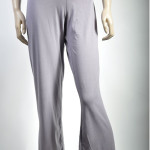 Pyžamové kalhoty 2125 – Linga Dore