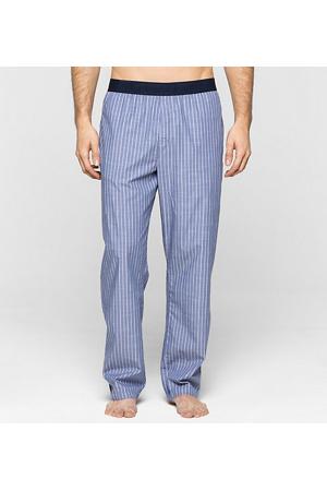 pyzamove-kalhoty-nm1035e-modra-calvin-klein.jpg