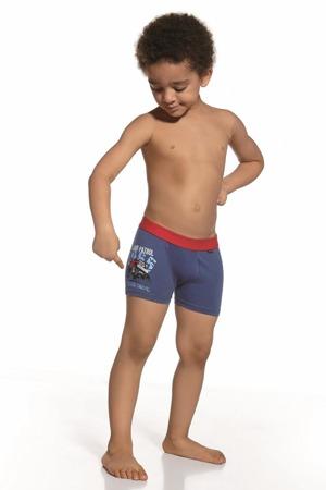 chlapecke-pyzamo-701-17-jeans.jpg