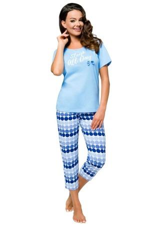 damske-svetle-modre-bavlnene-pyzamo-milka.jpg