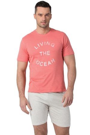 panske-bavlnene-pyzamo-liam-koralove.jpg