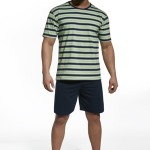 Pánské pyžamo PM 338
