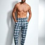 Pánské pyžamové kalhoty 691/12 625004 – Cornette