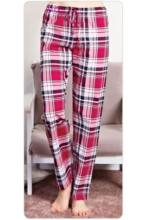damske-pyzamove-kalhoty-anna.jpg