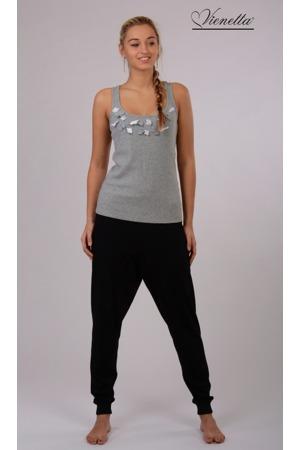damske-pyzamove-kalhoty-bara.jpg