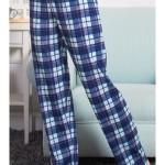 Dámské pyžamové kalhoty Betty