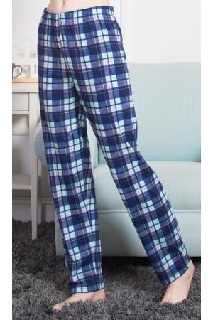 damske-pyzamove-kalhoty-betty.jpg