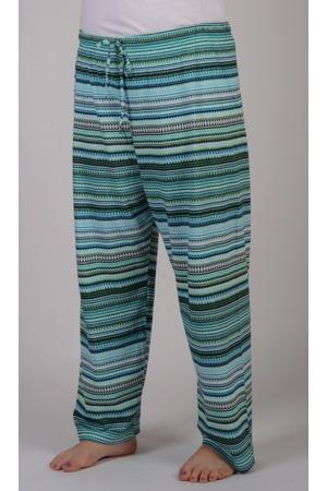 damske-pyzamove-kalhoty-eliza.jpg