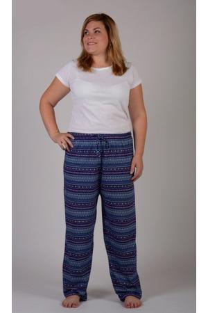 damske-pyzamove-kalhoty-karla.jpg
