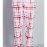 Dámské pyžamové kalhoty Michaela