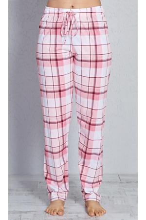 damske-pyzamove-kalhoty-michaela.jpg
