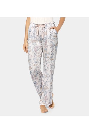 damske-pyzamove-kalhoty-mix-match-ss19-trousers-viscose-triumph.jpg