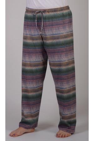 damske-pyzamove-kalhoty-olga.jpg